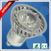 세륨 & RoHS를 가진 GU10-3X1w SMD LED Spotlight