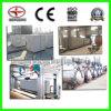 De Installatie van de Verwerking van Hengxing AAC, AAC Installatie, de Installatie van het Proces AAC
