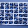 Vistiendo el accesorio cristalino de vestir del color de Montano (DZ-3003)