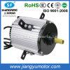 C.A. eficiente Motor de Asynchronous do Capacitor-Run de Yyfk Electrical para Axial Fan com CE RoHS