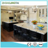 Xiamen Manufacturer Quartz Stones, Suitable per Bench Top Countertop Slab, Measures 3200X 1600mm