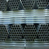 Galvanized caliente Steel Pipe de Factory Directly Supply