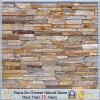 Natürliches Cultural Stone für Background Wall oder Garten Wall