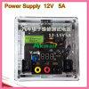 Электропитание 12V 5A