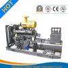 40kw de diesel Reeks van de Generator met AC Brushless Alternator
