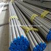 Pipe de l'acier inoxydable Ss304 d'ASTM A312