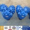 7 7/8  (200.0mm) de API-IADC127tricone Steel Tooth Bits com Metal-Face