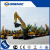 Nouveau Big Crawler Excavator XCMG Xe335c à vendre