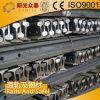 Brick automático Making Machine para Sale, Automatic AAC Blocks Machine Production Line