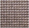 Mosaico della glassa (YG2506)