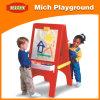 Jouets en plastique de palette d'intérieur de cour de jeu d'enfants pour le jardin d'enfants (1201C)