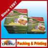 피자 상자 식품 포장 상자 (1327년)