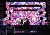Innendruckgießenaluminium P3.91 LED-Bildschirmanzeige-Miete
