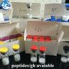 Peptide Steroid ghrp-2 Steroïden van de Injectie voor Bodybuilding