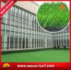 Трава дерновины оптового ландшафта сада искусственная для сбывания