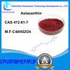 Astaxantina CAS 472-61-7