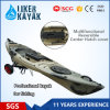 La Pesca más Profissional Kayak Pesca Canoa