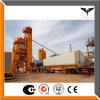 Haltbare hohe Leistungsfähigkeits-Asphalt-Trommel-Mischungs-Pflanze /Bitumen, das Pflanze 80t/H stapelweise verarbeitet