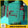 Filtro diesel Lf3970 C3937736 dal filtro dell'olio di Sany Dongfeng