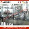 Remplissage carbonaté de l'eau des machines de remplissage de boissons 3 in-1/Bottle