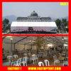 1000명의 사람들 판매를 위한 호화스러운 싼 알루미늄 결혼식 천막