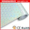 Papier peint moderne décoratif de PVC 3D de salle de mur de constructeur pour la décoration à la maison
