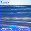 Couvertures de piscine de Landy Couverture de piscine solaire avec tissu