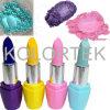 Colorantes no tóxicos de la perla del polvo de mica en lustre del labio