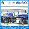 Le matériel de machines d'agriculture a monté le pulvérisateur pour l'usage de ferme
