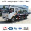 8ton Isuzu Wrecker-LKW Euro3