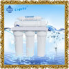 Просто система водообеспечения UF фабрики типа RO