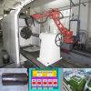 Revêtement de laser de commande numérique par ordinateur de prix usine à vendre