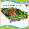 Campo de jogos macio interno dos miúdos populares do tema da selva (A-15218)
