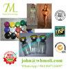 냉동 건조된 피부 염색을%s Mt1 펩티드 Melanotan 1