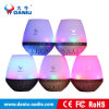 Bester Qualitätsdrahtloser Bluetooth Lautsprecher des Ton-2016 mit beweglicher Radio-TF Platte des LED-hellen Lautsprecher-MP3/MP4 des Lautsprecher-FM der Karten-U