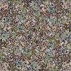 Tissu Chiffon en soie estampé par 100% de vente en gros pour Madame Garment (TLD-0029)