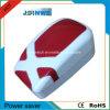Nuevo Factor de Potencia de ahorro para el uso casero PS-003