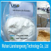 Api oraux d'USP Isotretinoin CAS 4759-48-2 pour le traitement de l'acné de service
