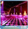 Dance Floor Polished para la venta Rk Dance Floor de rosca para los acontecimientos sociales