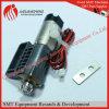 Первоначально новый мотор N510043555AA фидера N510043589A Panasonic