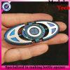 Het populaire Speelgoed van de Spinner van de Hand van de Legering friemelt Spinner