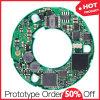 Fr4 94V0 OSP Schaltkarte-und PCBA Herstellung