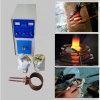 Macchina termica veloce di induzione della saldatura per la brasatura di rame
