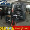 Máquina de impressão médica de Flexo da folha