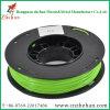 Filament des consommables 1.75mm d'imprimante du filament 3D de l'ABS/PLA