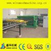Geschweißtes Ineinander greifen-Panel-Maschine (Breite des Panels: 2.5m)