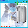 Laborwasserbehandlung-Gerät reines Ultrapure Wasser Deionizer Cj1228