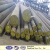 En31/SUJ2/GCr15/SAE52100 Dragend Speciaal Staal/het Staal van de Legering voor Mechanisch
