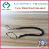Nessun sagola di vetro tessuta alta qualità/cinghia di prezzi competitivi di MOQ