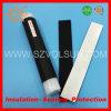 трубопровод Shrink 3m EPDM резиновый холодный для разъемов DIN